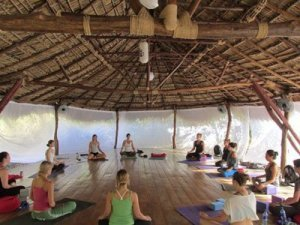 holistic-yoga-school-retreats