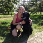 Liz_Peters_holistic_yoga_school