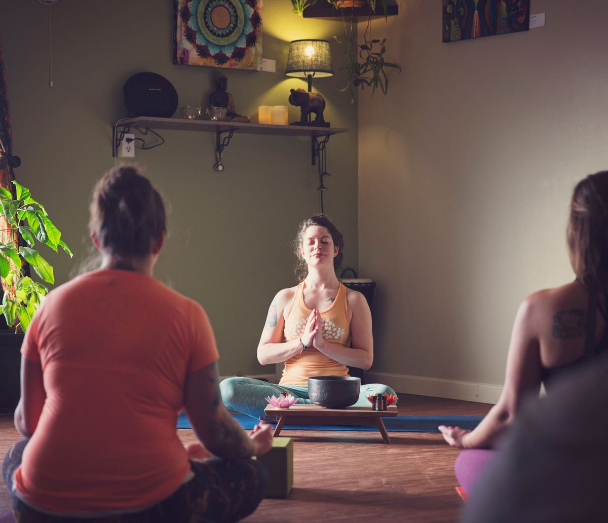 Holistic yoga school yoga teacher training holistic yoga school 1betcityfo Gallery