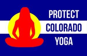 save_co_yoga