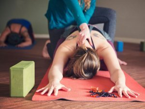 training-holistic-yoga
