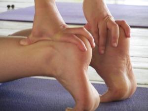 yoga-immersion-training