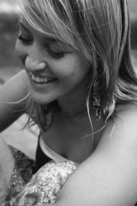 Julia_Randall_b&w