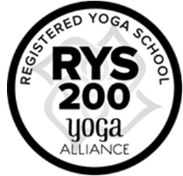RYS-registered-school