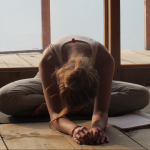 Deep Stretch & Yoga Nidre Continuing Education Workshops