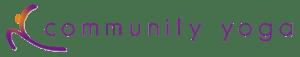 Community-Yoga-Logo-TRANS