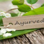 Ayurveda – a Return to Balance