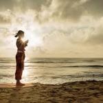 Yoga Teacher Training Programs and Transformation