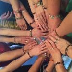 Yoga Workshops with Holistic Yoga School