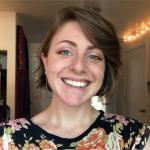 Jessica Glaspy - Holistic Yoga School