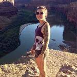 Lauren Smith - Holistic Yoga School