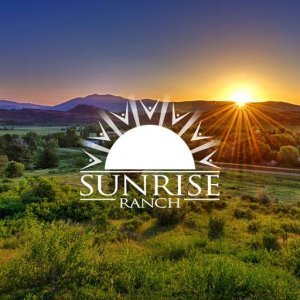 Sunrise Ranch - Loveland