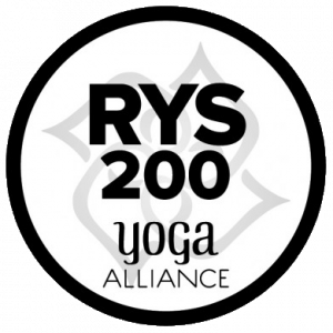 200hr Yoga Teacher Training from Holistic Yoga School