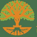 Holistic Yoga School logo