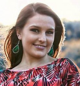 Lindsay Hess