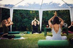 200hr yoga teacher training intensive